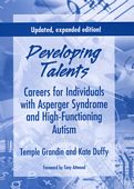 tn_developing talents revised edition