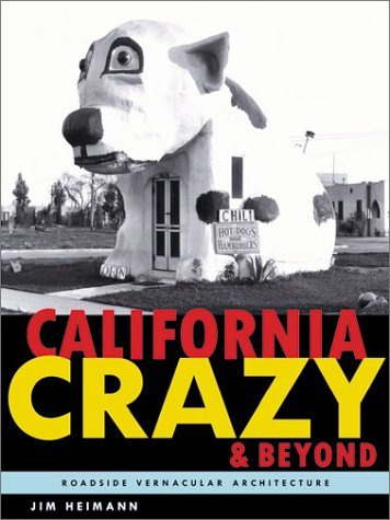 California crazy people