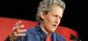temple-grandin-speaking